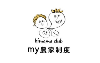 kimama club